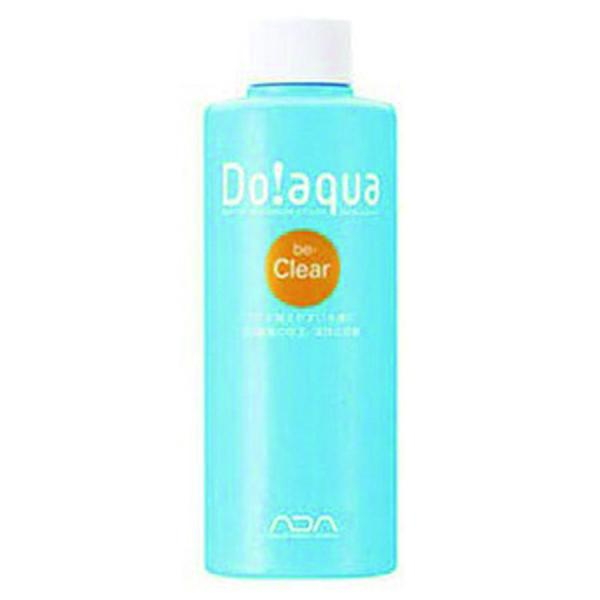 Do!aqua 비 클리어 200ml(이끼,녹조 억제)