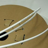 정수기용 1/4인치 튜브(호스) 2m