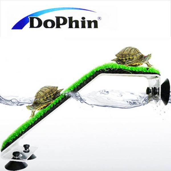 도핀 거북이매트 TL-30