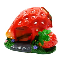 SH9738 딸기
