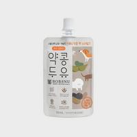 서울대 펫 약콩두유 (1EA)