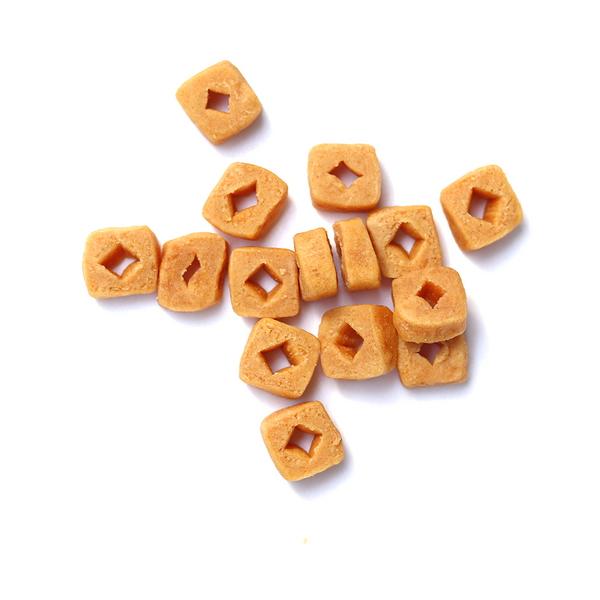 강아지 양고기 치즈 가수분해 동결건조 트릿 간식 50g (5만원이상 구매시 저키세트 증정)