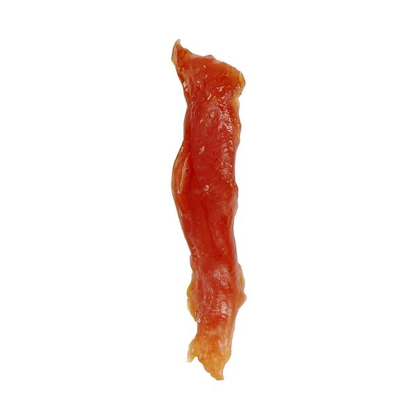 오래오래프로젝트 강아지 치킨 오래먹는 닭안심 스틱 초대용량 간식 32개입 368g (5만원이상 구매시 저키세트 증정)