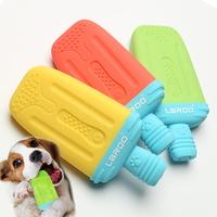 라루 아이스크림모양 아이스팩 장난감