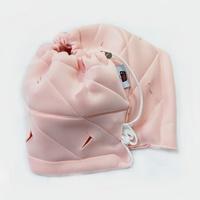 펫스니즈 노즈워크 코볼 중형 핑크