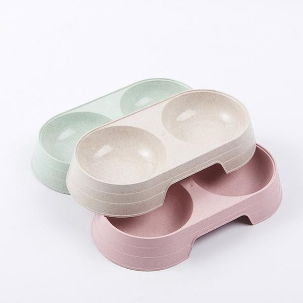 강아지밥그릇 애견식기 고양이밥그릇 물그릇