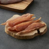 프레시봄 반려동물 수제간식 쫀득 닭안심저키 50g