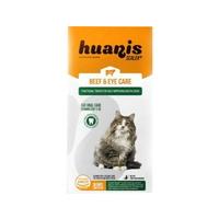 휴애니스 고양이 간식 스케일러 소고기 눈건강 150g (25g 추가증정)