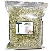 자연애 컷팅 티모시 500g(대성농산)