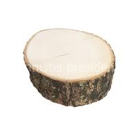 자연주의 버드나무 쉼터(중형)