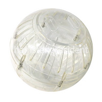 국산 햄스터 헬스볼 18cm