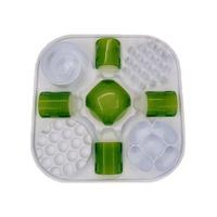 캣잇 2.0 플레이 트릿퍼즐 간식 장난감