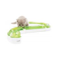 캣잇 2.0 플레이 서킷 장난감