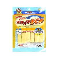 도기맨 우유케익 100G