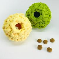 혀니단비 강아지 노즈워크 장난감 공