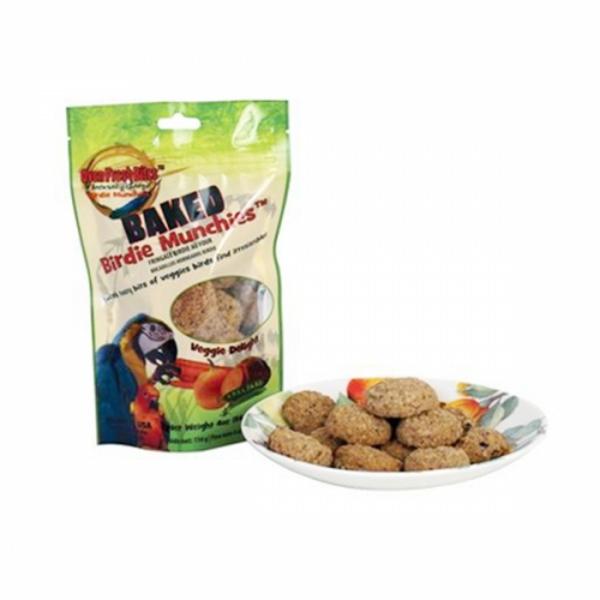 카이텍 70010 각종 영양 채소 수제 쿠키