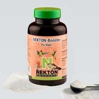 넥톤 부스터 140g 필수 질병예방 건강발육 에너지보충제