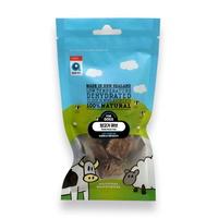 알파펫 뉴질랜드 천연간식  강아지 간식 양고기큐브 15g