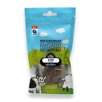 알파펫 뉴질랜드 천연간식  강아지 간식 양 창자 25g