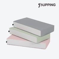 [퍼핑] 논슬립 펫스텝 1단 (80X40cm) 3종 택1