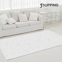 [퍼핑] 펫매트 러그타입 모던디자인 M(200X140x0.6cm) 5종택1