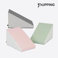 [퍼핑] 논슬립 펫슬라이드 3종택1