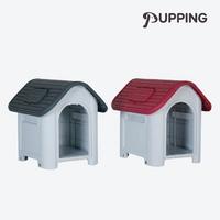 [퍼핑] 펫하우스 2종 택1