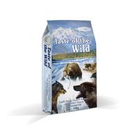 (유통기한21.11.07)토우(TOW) 강아지 사료 훈제 연어 고구마 4.54kg