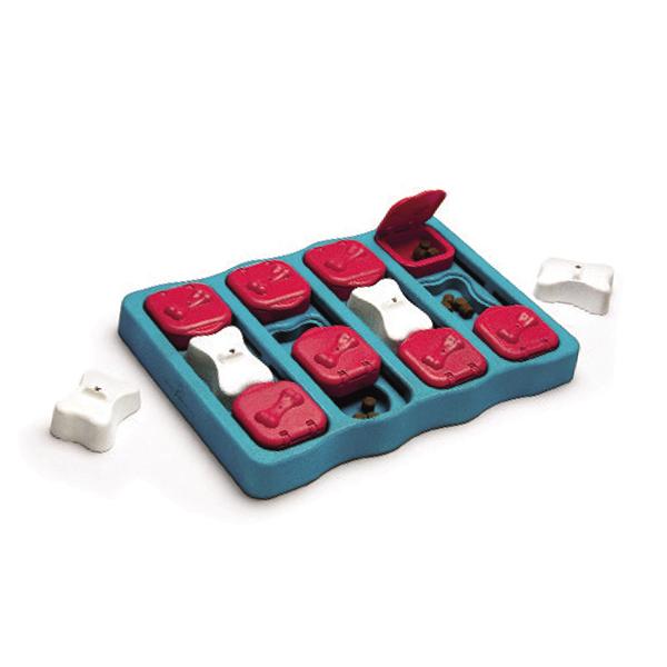 지능개발 장난감 니나오토슨 브릭 LV2