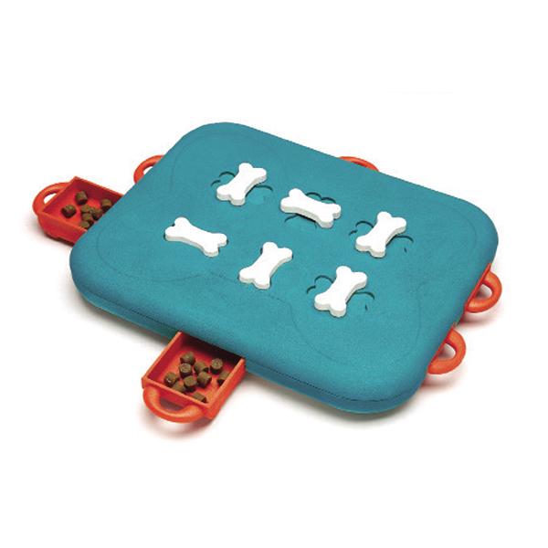 지능개발 장난감 니나오토슨 스마트 카지노 LV3