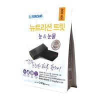 강아지 영양간식 포켄스 뉴트리션트릿 (눈 눈물) 30p