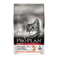 퓨리나 고양이 사료 프로플랜 어덜트 옵티레날 연어 7kg