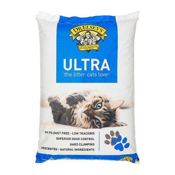 고양이모래 프레셔스캣 멀티캣 무향 (UN) 8.16kg