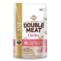 ANF 더블미트 닭고기 고양이용 7.2kg