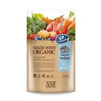 ANF 유기농 6free 연어 흰살생선 5.6kg