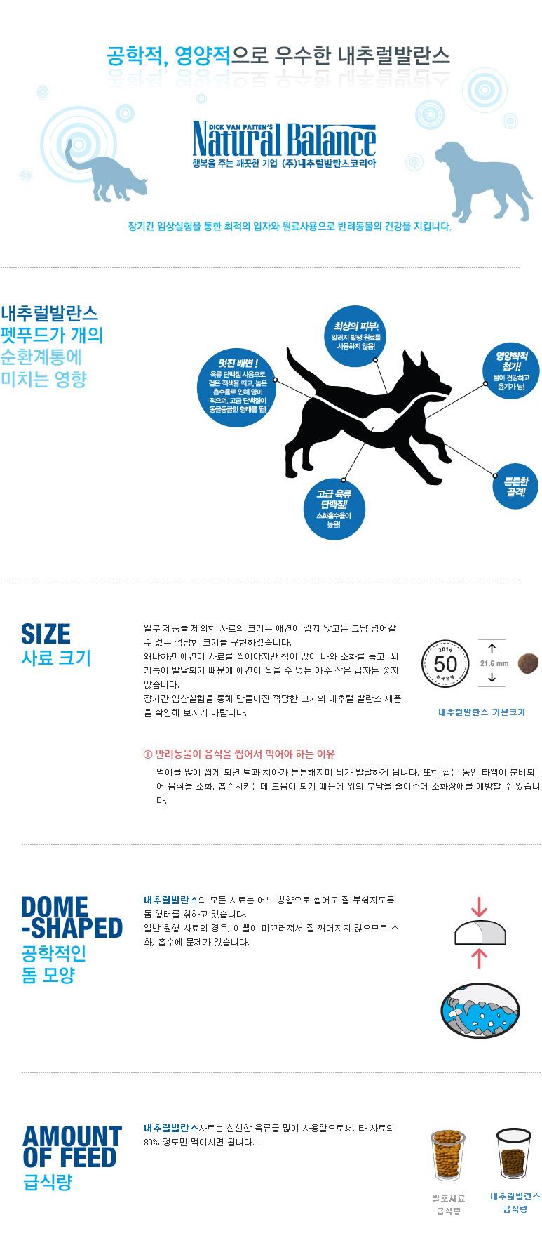 (유통기한19.05.28)내추럴발란스 LID 감자오리 큰입자 11.8kg99,000원-스토어봄Pet, 강아지용품, 사료, 전연령용바보사랑(유통기한19.05.28)내추럴발란스 LID 감자오리 큰입자 11.8kg99,000원-스토어봄Pet, 강아지용품, 사료, 전연령용바보사랑