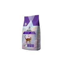 (유통기한21.02.28)하이큐 고양이 사료 인도어 케어 6.5kg