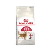 로얄캐닌 고양이 사료 피트 2kg