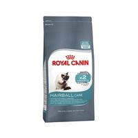 로얄캐닌 고양이 사료 인텐스 헤어볼 2kg