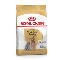 로얄캐닌 강아지 사료 요크셔 어덜트 1.5kg