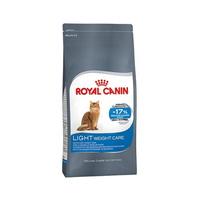 로얄캐닌 고양이사료 라이트 1.5kg