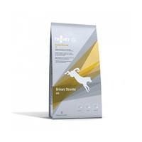 강아지사료 트로벳 독 유리너리 ASD 결석용 1.13kg