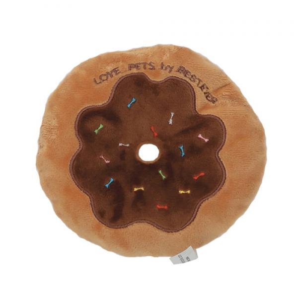 도넛 장난감 인형