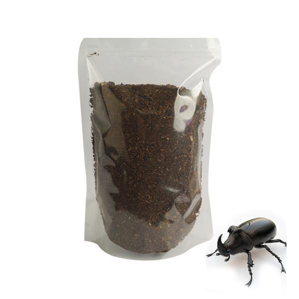 고운물 곤충 전용매트 2L