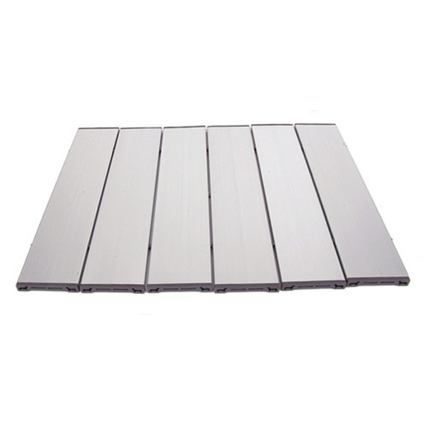접이식 알루미늄 쿨매트 M