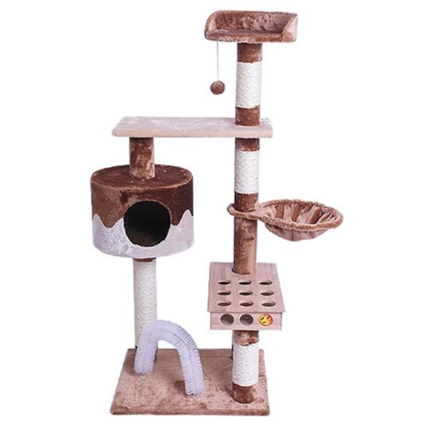 고양이 캣타워 CM CMK50399