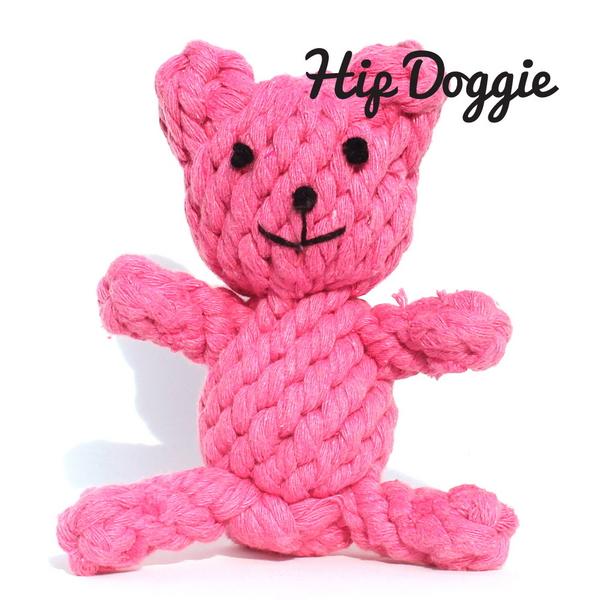 펫에이드 강아지 고양이 장난감 실타래 인형