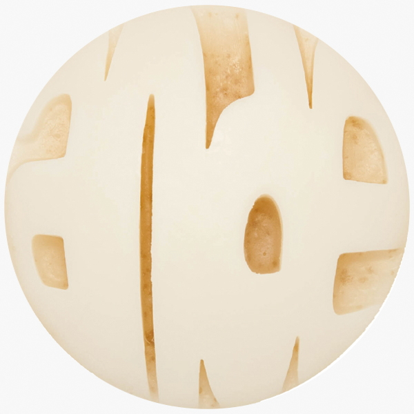 앙드바 아토존 피부케어 샤워 비누 150g