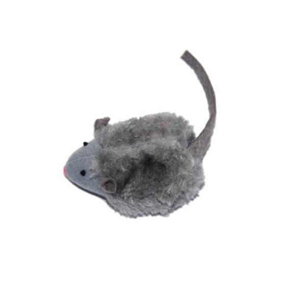 애니펫 고양이 장난감 터치 스마트센서쥐