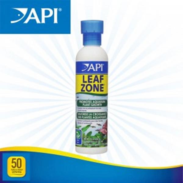 API 립존 237ml 수초영양제 (액체비료)